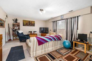 Photo 26: 2973 Harlequin Pl in : La Goldstream House for sale (Langford)  : MLS®# 861966