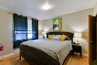Photo 9: 48 Kingswood Avenue in Winnipeg: St Vital Residential for sale (2D)  : MLS®# 202016500