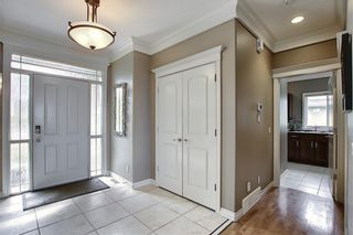 Photo 4: 136 STONEMERE Point: Chestermere Detached for sale : MLS®# A1068880