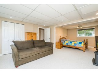 Photo 26: 11558 73A Avenue in Delta: Scottsdale House for sale (N. Delta)  : MLS®# R2551841