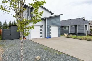 Photo 47: 2616 Kendal Ave in : CV Cumberland House for sale (Comox Valley)  : MLS®# 874233