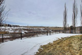Photo 46: 37 Sage Hill Landing NW in Calgary: Sage Hill Detached for sale : MLS®# A1061545