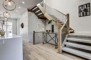 Photo 14: 3021 28 Street SW in Calgary: Killarney/Glengarry Semi Detached for sale : MLS®# A1080468