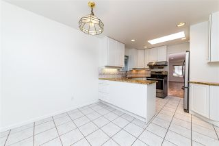 Photo 19: 1851 TATLOW AVENUE in North Vancouver: Pemberton NV House for sale : MLS®# R2578091