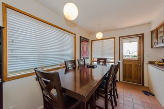 Photo 6: 2346 HAYWOOD Avenue in West Vancouver: Dundarave House for sale : MLS®# R2615816