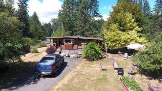 Photo 22: 9353 Bracken Rd in Black Creek: CV Merville Black Creek Manufactured Home for sale (Comox Valley)  : MLS®# 882789
