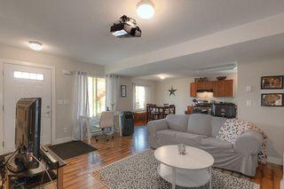 Photo 34: 323 Arab Road in Kelowna: North Glenmore House for sale (Central Okanagan)  : MLS®# 10137475