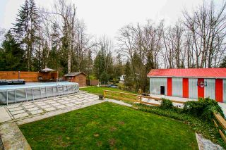 Photo 30: 29869 SIMPSON Road in Abbotsford: Aberdeen House for sale : MLS®# R2562941