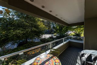 """Photo 24: 201 1665 ARBUTUS Street in Vancouver: Kitsilano Condo for sale in """"The Beaches"""" (Vancouver West)  : MLS®# R2620852"""