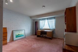 Photo 29: 68 1450 MCCALLUM Road: Townhouse for sale in Abbotsford: MLS®# R2592565
