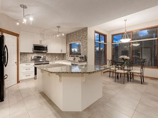 Photo 9: 155 EVERGREEN Heights SW in Calgary: Evergreen Detached for sale : MLS®# A1032723