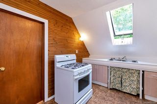 Photo 27: 8132 West Coast Rd in Sooke: Sk West Coast Rd House for sale : MLS®# 842790