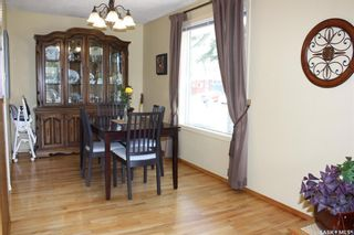 Photo 19: 11 HARDY Crescent in Saskatoon: Greystone Heights Residential for sale : MLS®# SK851658