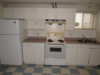 Photo 22: 11415 92 Street in Edmonton: Zone 05 House for sale : MLS®# E4243568