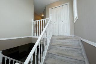 Photo 12: 4269 29 Avenue in Edmonton: Zone 29 Townhouse for sale : MLS®# E4246885