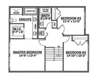 Photo 3: 9609 107 Avenue: Morinville House for sale : MLS®# E4224556