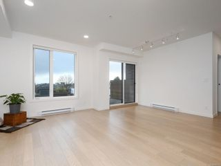 Photo 8: 413 1033 Cook St in : Vi Downtown Condo for sale (Victoria)  : MLS®# 869981