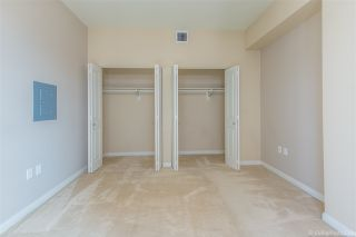 Photo 8: DOWNTOWN Condo for sale : 1 bedrooms : 206 Park Blvd #802 in San Diego