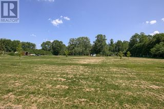 Photo 22: 22726 HAGGERTY Road in Newbury: Vacant Land for sale : MLS®# 40149168