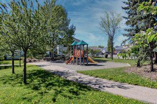 Photo 32: 7237 Laguna Way NE in Calgary: Monterey Park Detached for sale : MLS®# A1115416