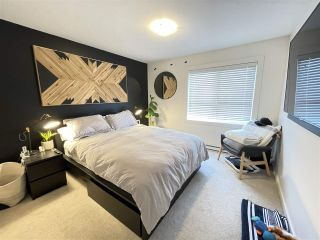 """Photo 10: 38 39769 GOVERNMENT Road in Squamish: Northyards Townhouse for sale in """"Breeze"""" : MLS®# R2546853"""