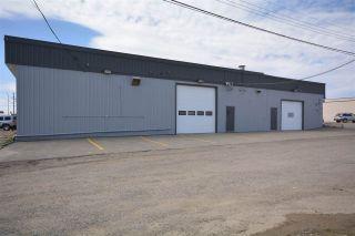 Photo 3: 10422 N ALASKA Road in Fort St. John: Fort St. John - City SW Industrial for sale (Fort St. John (Zone 60))  : MLS®# C8031058