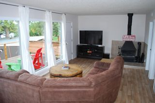 Photo 3: 25 2332 TWP RD 521: Rural Parkland County House for sale : MLS®# E4262494