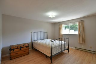 """Photo 12: 7 824 NORTH Road in Gibsons: Gibsons & Area Townhouse for sale in """"Twin Oaks"""" (Sunshine Coast)  : MLS®# R2607864"""