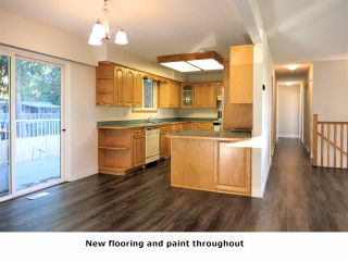 Photo 7: 4036 196TH Street in Langley: Brookswood Langley House for sale : MLS®# R2303589