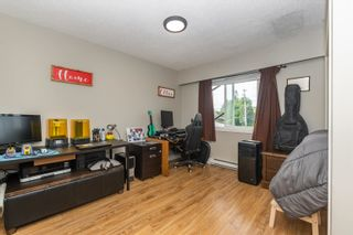 Photo 17: 2 9262 CHARLES Street in Chilliwack: Chilliwack E Young-Yale Townhouse for sale : MLS®# R2625275