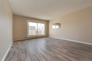 Photo 4: 301 10615 110 Street in Edmonton: Zone 08 Condo for sale : MLS®# E4250293