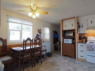 Photo 5: 617 Mobile Street in Portage la Prairie: House for sale : MLS®# 1814232