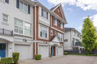 """Photo 5: 8 14905 60 Avenue in Surrey: Sullivan Station Townhouse for sale in """"The Grove at Cambridge"""" : MLS®# R2585585"""