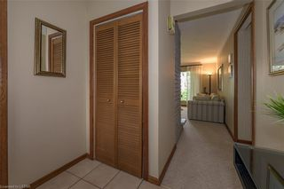 Photo 10: 41 HEATHCOTE Avenue in London: North J Residential for sale (North)  : MLS®# 40090190