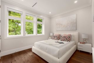 Photo 14: 4592 W 15TH Avenue in Vancouver: Point Grey House for sale (Vancouver West)  : MLS®# R2612549