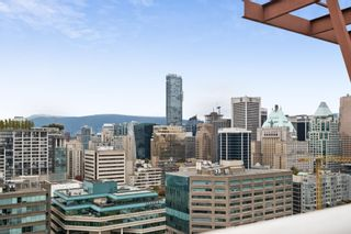 """Photo 26: 420 933 SEYMOUR Street in Vancouver: Downtown VW Condo for sale in """"The Spot"""" (Vancouver West)  : MLS®# R2624826"""