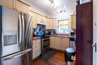 Photo 10: 813 Portage Rd in : SW Portage Inlet House for sale (Saanich West)  : MLS®# 866488