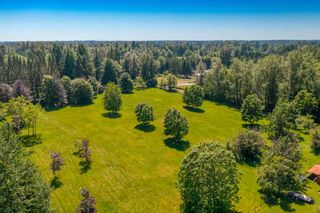 Photo 15: LT.2 260 STREET in Langley: County Line Glen Valley Land for sale : MLS®# R2596487