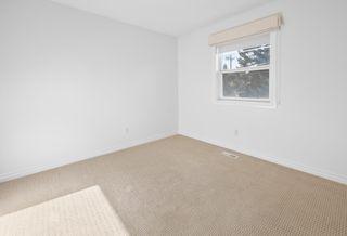 Photo 22: 9835 147 Street in Edmonton: Zone 10 House for sale : MLS®# E4264821