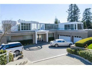 FEATURED LISTING: 838 Pyrford Road West Vancouver