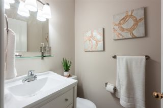 Photo 12: 71 2733 E KENT AVENUE NORTH in Vancouver: South Marine Townhouse for sale (Vancouver East)  : MLS®# R2558505