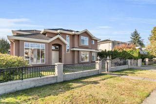 Photo 24: 6589 COLBORNE Avenue in Burnaby: Upper Deer Lake House for sale (Burnaby South)  : MLS®# R2507551