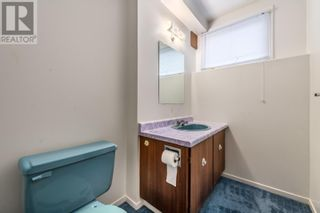 Photo 17: 359 Newfoundland Drive in St. John's: House for sale : MLS®# 1237578