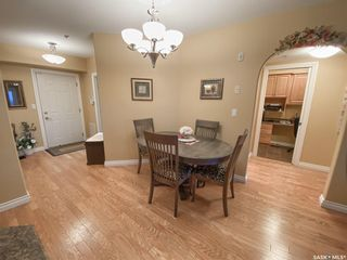 Photo 21: 4 600 Broadway Street North in Fort Qu'Appelle: Residential for sale : MLS®# SK838464