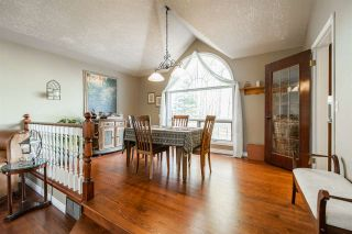Photo 6: 109 52319 RGE RD 231: Rural Strathcona County House for sale : MLS®# E4239148