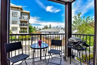 "Photo 19: 210 19939 55A Avenue in Langley: Langley City Condo for sale in ""MADISON CROSSING"" : MLS®# R2265767"