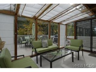 Photo 18: 903 Walfred Rd in VICTORIA: La Walfred House for sale (Langford)  : MLS®# 518123