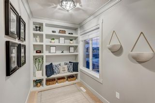 Photo 33: 111 LEGACY Landing SE in Calgary: Legacy Detached for sale : MLS®# A1026431