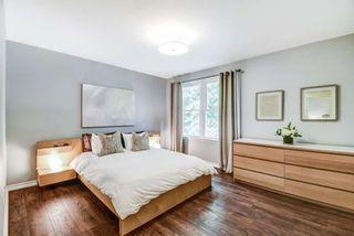 Photo 13: 52 2331 Mountain Grove Avenue in Burlington: Brant Hills Condo for sale : MLS®# W5351229