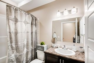 Photo 16: 4512 73 Street NW in Calgary: Bowness Row/Townhouse for sale : MLS®# A1138378